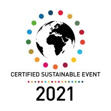 Certifikat_20213