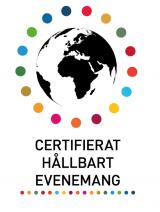 logotyp-certifierat-hållbart-evenemang-9